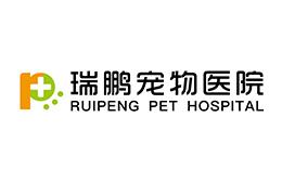 广州619救狗事件急征医疗志愿者,拯救1200只生灵!